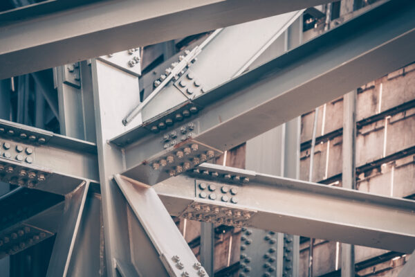 Four reasons why specifying recycled steel is not the silver bullet we think it is