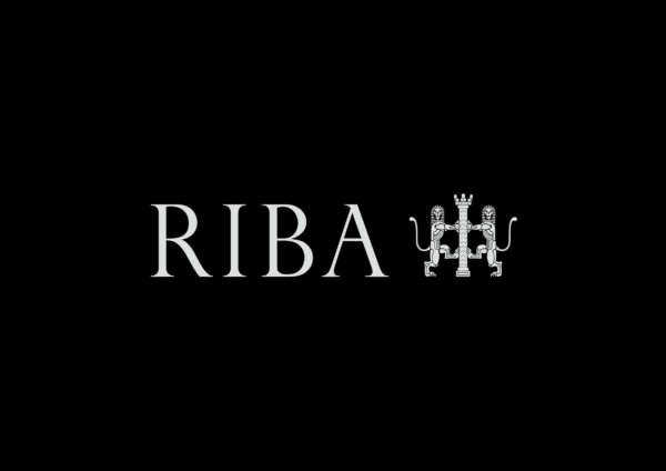 RIBA Awards - Triple Threat!